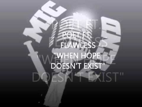 WHEN HOPE DOESN'T EXIST.wmv