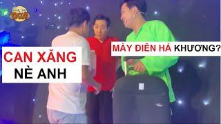 tran-thanh-truong-giang-mang-xang-len-san-khau-giong-ai-giong-ai-dot-nha-la-huyen-thoai