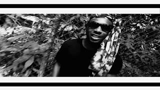 OneTouch   AG Sililmi   Egogo (Viral Video)
