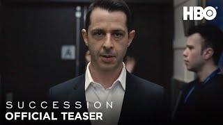 Primer tràiler de la 3a temporada de 'Succession' que arribarà a la tardor