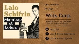 Lalo Schiffrin - My Man