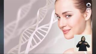 Diálogos en confianza (Salud) - Avances en el uso y tratamiento con células madre