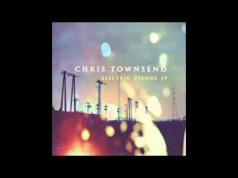 Electric Pylons - Chris Townsend
