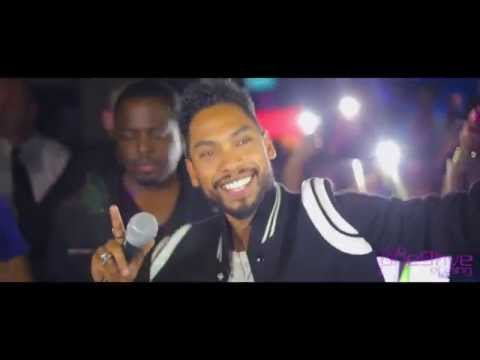 miguel live how many drinks