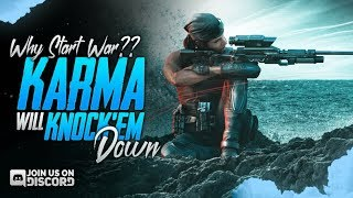 """""""WE RISE BY LIFTING OTHERS"""" ! 