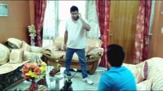 Gambar cover Too Notorious - Prabh Gill ft. Manni Sandhu | Full Video