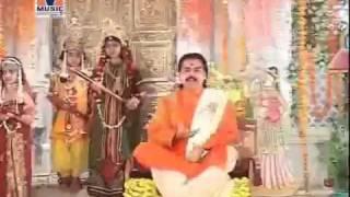 Aaj Biraj Mein Holi.mp4