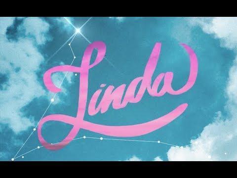 Linda (Audio)