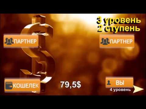 Профит ПЛЮС   подарок к НГоду!!