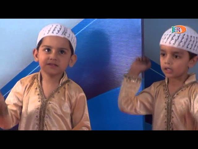 Youtube Aaina-e-Mustaqbil 2016_Part 2 Video