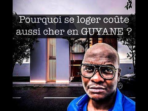 Haiti femme cherche homme