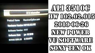 6605s-nk software - मुफ्त ऑनलाइन वीडियो
