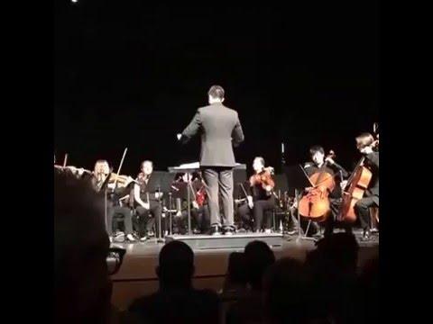 Yeethoven - On Sight (Kanye West) comb. w/ String Quartet No. 14 (Beethoven)