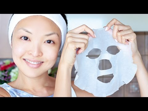 Mask para sa malalim hugas facial balat Russian Bath Avon review