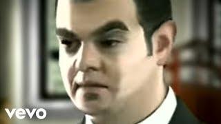 Video Bendito Tu Corazón de Aleks Syntek
