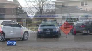 Details of Marathon County shooting spree