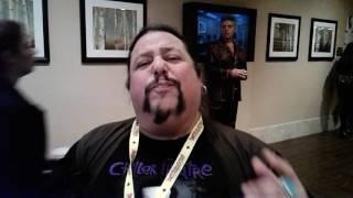 Scifi Ninja Free Video Search Site Findclip