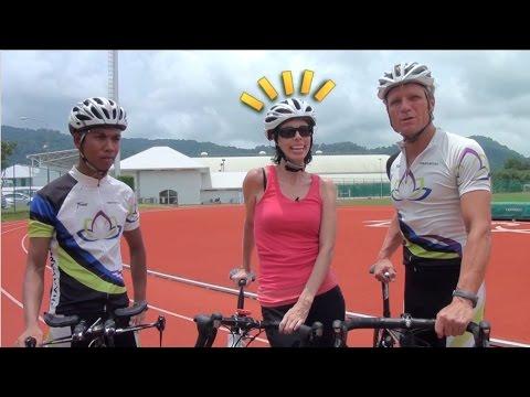 Phuket Cycling Fest coming 6-7 Sept