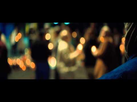 The Town That Dreaded Sundown (Trailer)