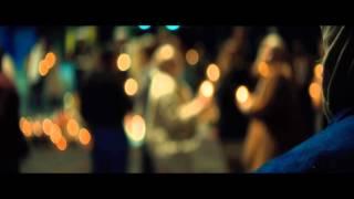 The Town that Dreaded Sundown (2014) Video