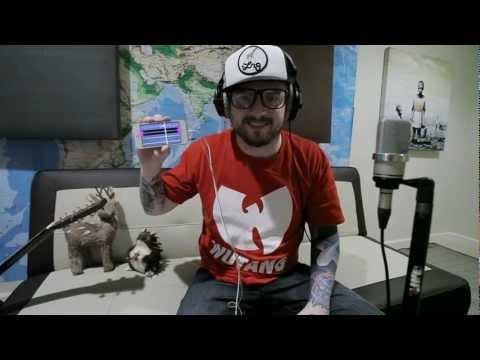 Cách Làm Beat Rap Bá Đạo...Ở Việt Nam Ai Đã Từng