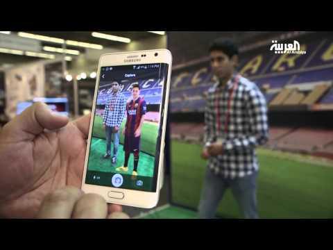 FCB STUDIO video 1
