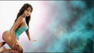 Romanian House Music Only hits September/October/ 2012-2013 HD/HQ - Mix 43