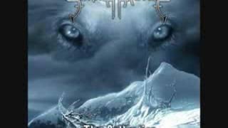 Sonata Arctica-UnOpened