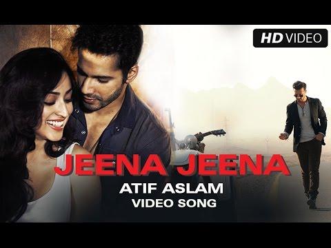 Jeena Jeena