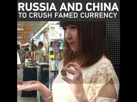 2021 bitcoin ár előrejelzés