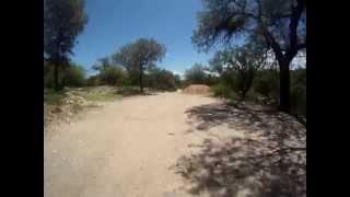 preview picture of video 'Villa de Soto: un poquito más de La Toma...'