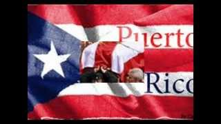 MI BANDERA-Richy Ray & Bobby Cruz