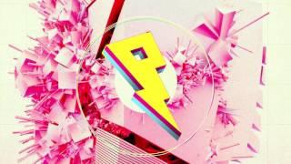 Major Lazer - Run Up (ft. PARTYNEXTDOOR & Nicki Minaj) [Audio]