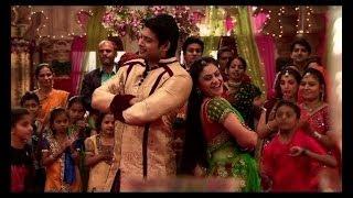 Balika Vadhu: Shiv-Anandi dance together