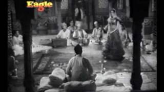 Luk Chhip Kajra Mein Ganga Maiya Tohe Piyari Chadibo - Download this Video in MP3, M4A, WEBM, MP4, 3GP