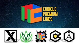 What Are The Differences Between Cubicle Premium Lines?