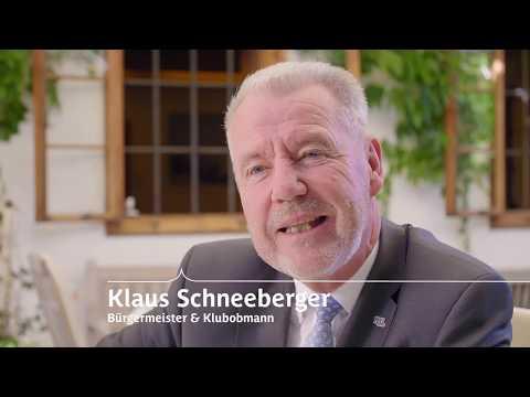 Partnervermittlung ludwigshafen