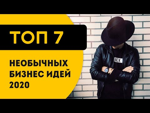 Electrum ru