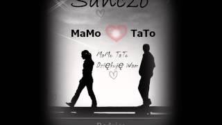 Sanczo-MaMo TaTo