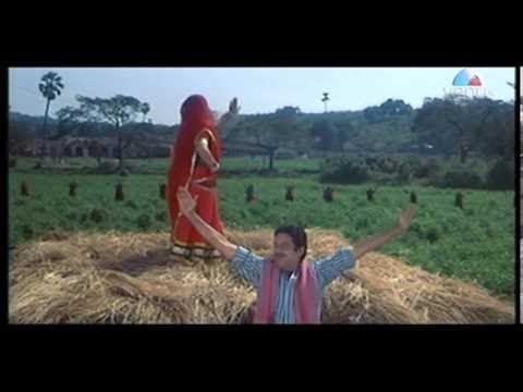 Hindi Songs Antakshari Starting With Y The list of best hindi songs/best bollywood songs. hindi songs antakshari starting with y