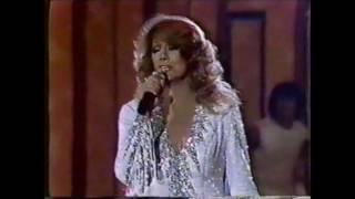 "Solid Gold (Season 2 / 1982) Dottie West - ""It's High Time""."