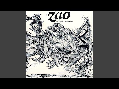 Random Start Zao A Well Intentioned Virus