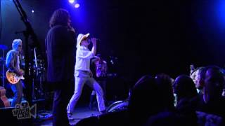 Alabama 3 - The Night We Nearly Got Busted (Live in Sydney)   Moshcam