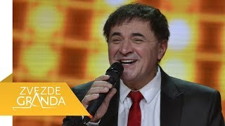 Mitar Miric   Zvali Ste Na Jedno Pice   ZG Specijal 10   (TV Prva 10.12.2017.)