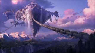 Blu Mar Ten Feat. Seba   Hunter (Malaky Remix)
