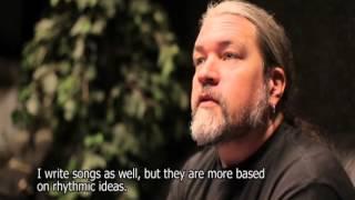 Meshuggah - Making of Koloss