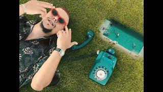 NEGAPHONE - Tyga Mask   النمر المقنع (Official Video) #NegaFullHd 10