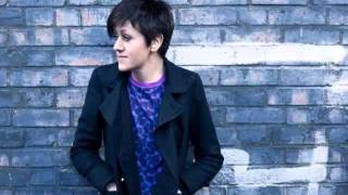 Tracey Thorn - Fascination [Live]