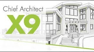 chief architect x5 software free download full version