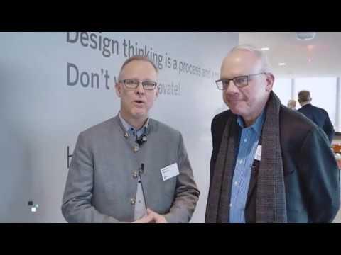 E2E TV | Spotlight on Artificial Intelligence-Driven Voice Assistance